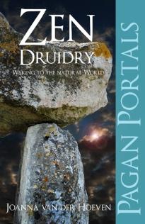 zen druidry low res