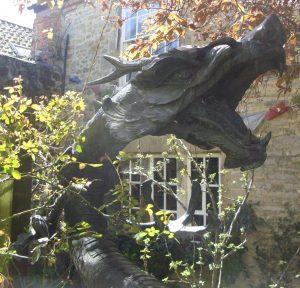 Glastonbury Pilgrimage