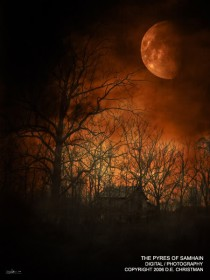 http://s270.photobucket.com/user/xoverau/media/pyres_of_samhain.jpg.html