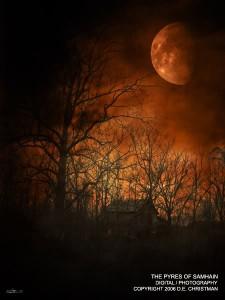 http://s270.photobucket.com/user/xoverau/media/pyres_of_samhain.jpg.html