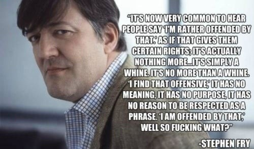 stephen-fry-on-offence