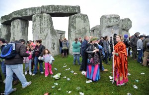 stonehenge2014