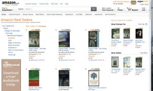 Best sellers Druidism