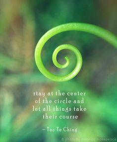 circle centre