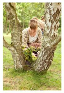 © Photography by Emily Fae, www.photographybyemilyfae.com
