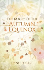 DF autumn equinox