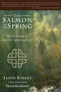 Salmon-in-the-Spring