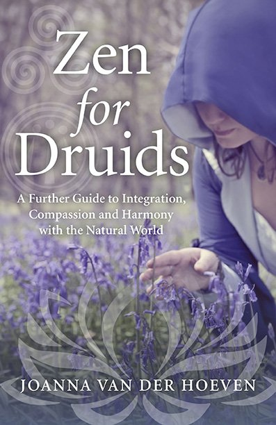 Zen for Druids front cover.jpg