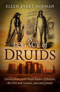 A-Legacy-of-Druids-cover