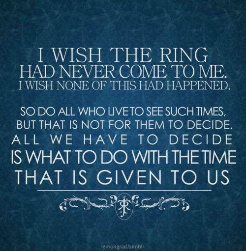 gandalf-quote-1