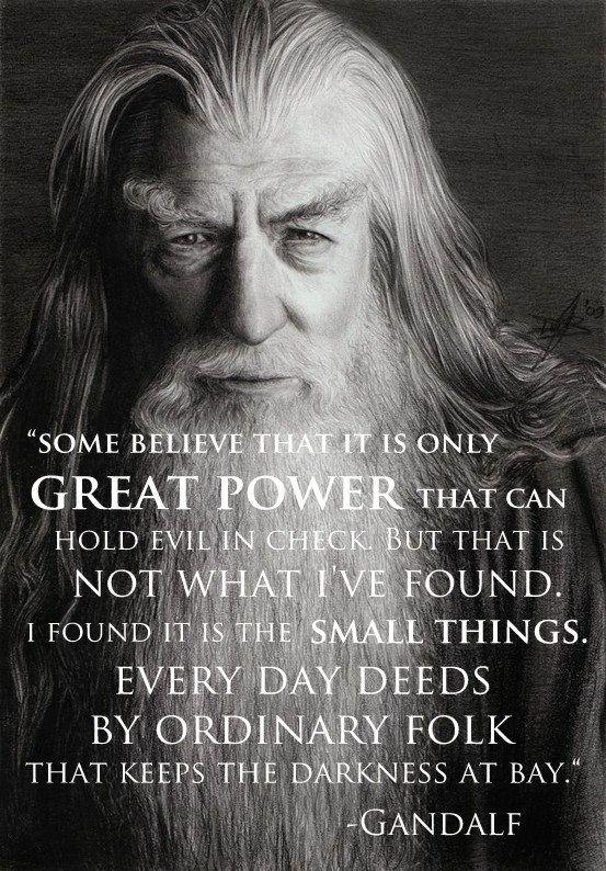 gandalf-quote-3