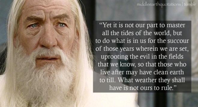 gandalf-quote-4