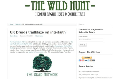 wild-hunt-ifn-article-photo