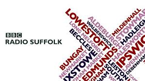 bbc-radio-suffolk