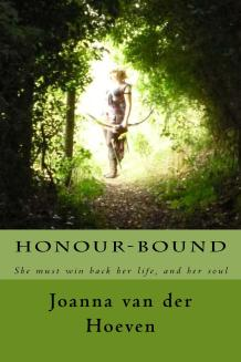 Honourbound_Cover_for_Kindle