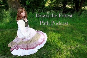 Podcast banner