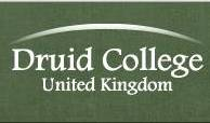 New Druid College Correspondence Course in the making!