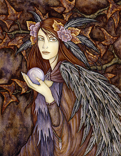 tuatha-de-dannan-fairy-print-amy-brown