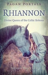 rhiannon book