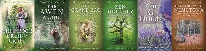 books banner image