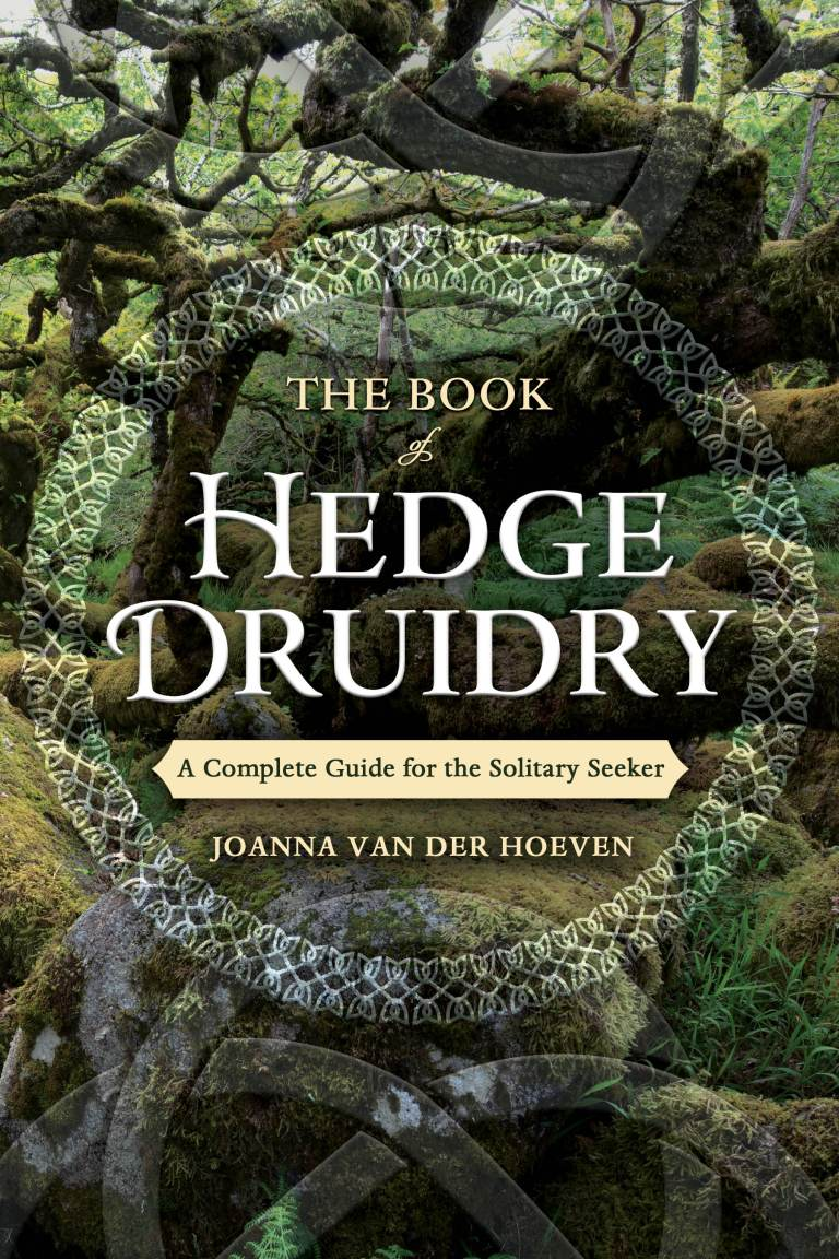 hedge-druid-cover